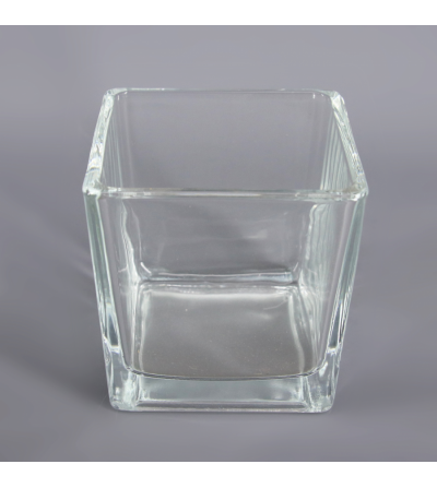 Cubo cristal
